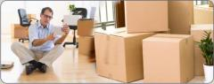 Appreciate together with Proficient Gurgaon Packers along with Movers