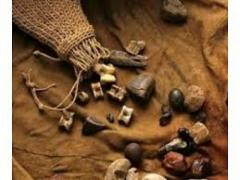 Protection spells call mama hawa on +27833876160 namibia/sa