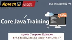 Best Java Training Institutes in Delhi NCR Call 09268000572