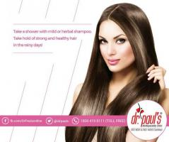 Hair Loss Treatment in India