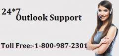 Outlook Support for Recalling Email in Outlook @ +1-888-606-4841
