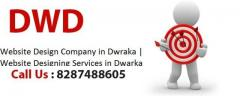 Website Design Company Dwarka Sector 7 | Web Designing Services in Dwarka