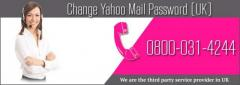 Yahoo.com Customer Service Phone For Hacked Email Account