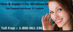 Windows Technical Support Phone Number to Activate Windows Defender @ +1-800-987-2301