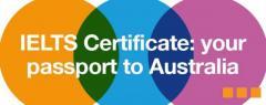 Get real Passport, Visa  ID card, Drivers License, document .