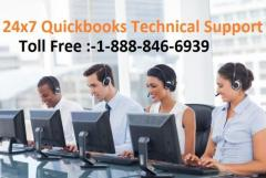 QuickBooks Enterprise Customer Support to Resolve Data Issues @ +1-800-979-2975