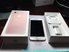 IPhone 7 & 7 Plus/iPhone de Apple 6s