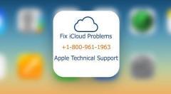 Apple MacBook Support for Restoring MacBook Factory Settings @ +1-800-961-1963