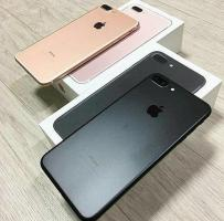 Whatsapp: +2348065147855 Apple iPhone 7 Plus / Samsung Galaxy S7 Edge