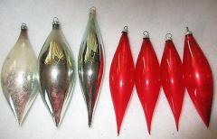 RED & SILVER MERCURY +27787055048,south Africa,swaziland