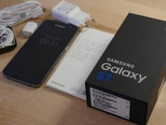 APPLE LAPTOP/APPLE IPHONE 6S and 7 and 7plus/SAMSUNG GALAXYS7 AND ELECTRONICS