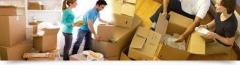 Packers and Movers Ghaziabad @ http://3th.co.in/packers-and-movers-ghaziabad/