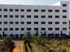 Colleges in Kolkata for B Tech