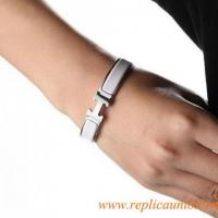 Jewelry like Hermes bracelet h for women Original Design