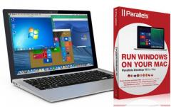 800-961-1963-Dial Parallels Help Support number and Ensure an Instant Solution