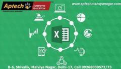 Hardware Networking training in Delhi
