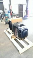 New-Used Quality 4-Stroke outboard Engines