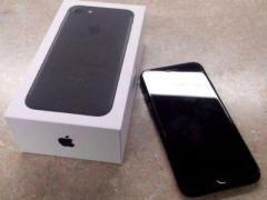 Factory Unlocked Smartphone's Sales Apple