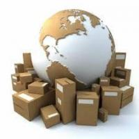 List Cargo Bangalore @ http://www.cargoservices.in/cargo-services-bangalore.html