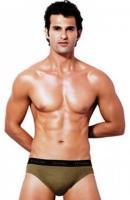 Vip Underwear Buy Online | Mens Innerwear Online Shopping India
