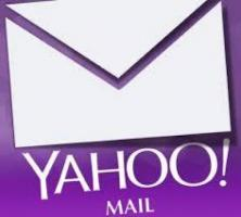 How keep Yahoo email account free from any security threats?