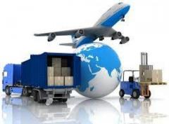 Cargo Services Bangalore Price @ http://www.cargoservices.in/cargo-services-bangalore.html