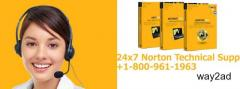 800-961-1963-How To Update Norton Product To The Latest Edition