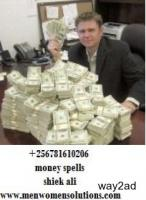 new money spells for life and black magic ring call+256781610206 in cambodia,belarus,saudia arabia