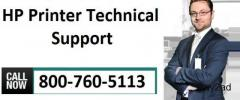 800-760-5113-Call HP Printer Support to Get Complete Solution