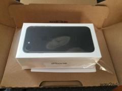 iPhone 7 256 GB / 128 GB / 32 GB Unlocked !!!