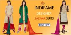 women's clothing in india, women's fashion in india, online shoping in india