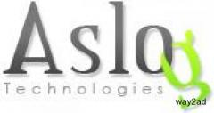 Expert Tele Sales Executive in Kolkata