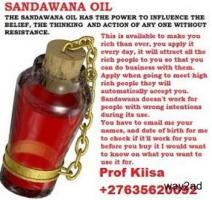 Sangoma | sandawana oil | sandawana skin | business +27635620092