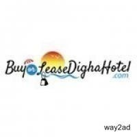 3 Star Category Hotel is on Sale in Mandarmani & Digha