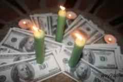 Magic Candle for money spells,get a job +27739970300 anwar sadat