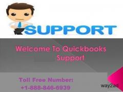 QuickBooks Tech Support to Fix Unexpected Crashing Issue