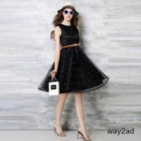 Explore the designer skater dresses below 799 only at IndiaRush