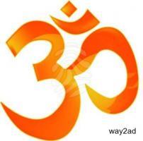No.1 Expert Astrologer Lal Kitab Vedic+91-9646086288