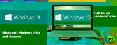 Introduction to Windows 10 and its Global Reach with the best Guidance