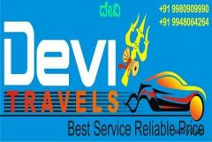Taxi operators in Mysore+91 9341453550/ +91 9901477677