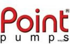 Pump Manufacturers in India - pointpumps.com