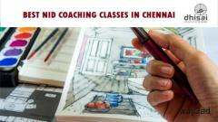 Dhisai-Best Nata Coaching classes in chennai