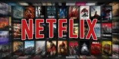 Netflix Help Call Toll-Free 866-302-4260