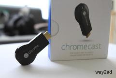 Chromecast Help Call Toll Free +1-877-204-5559
