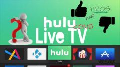 Get Hulu Sign in Regarding Help Call 1-866-302-4260 | Hulu Account Sign In