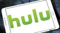 Hulu Com Activate Toll-Free 866-302-4260
