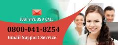 Gmail Support Number UK 0800-041-8254 Gmail Contact Number UK