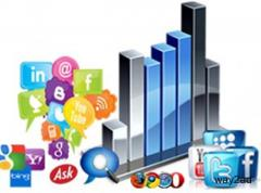 Web hosting solution India