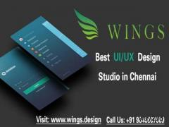#1 Website Designers in Chennai | Web Design & Development