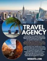 The Best Velemark Travel Agency